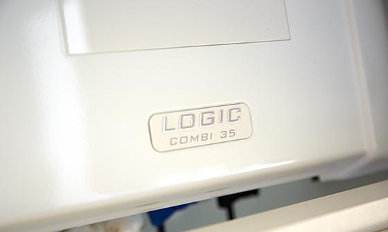 boiler-installation-Combi-swap