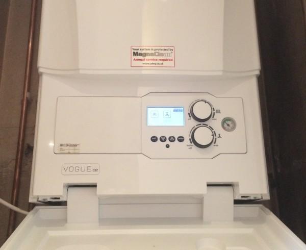 boiler-installation-ecclesall