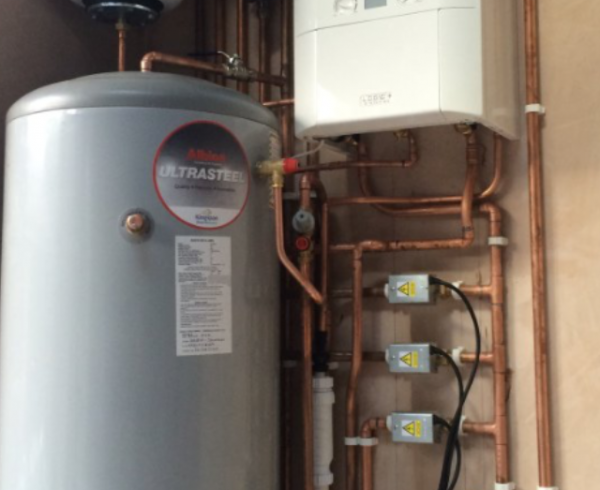 how-long-does-it-take-to-install-a-boiler?