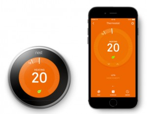 nest-thermostat-sheffield