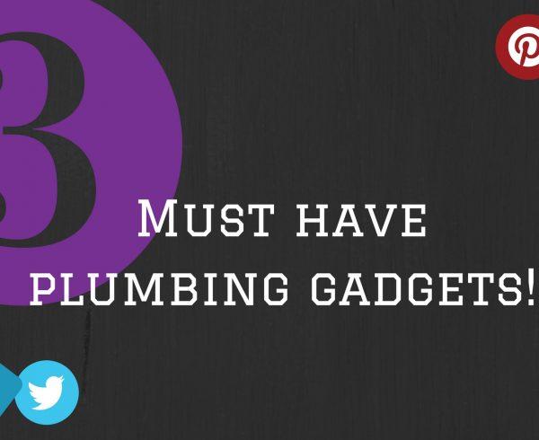 plumbing-gadgets