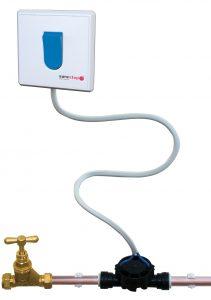 plumbing gadgets