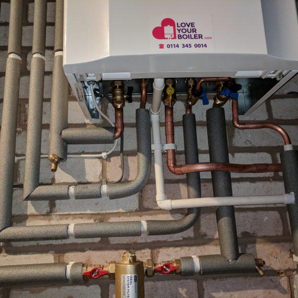 new-boiler-sheffield