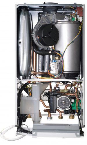 new-worcester-combi-boiler