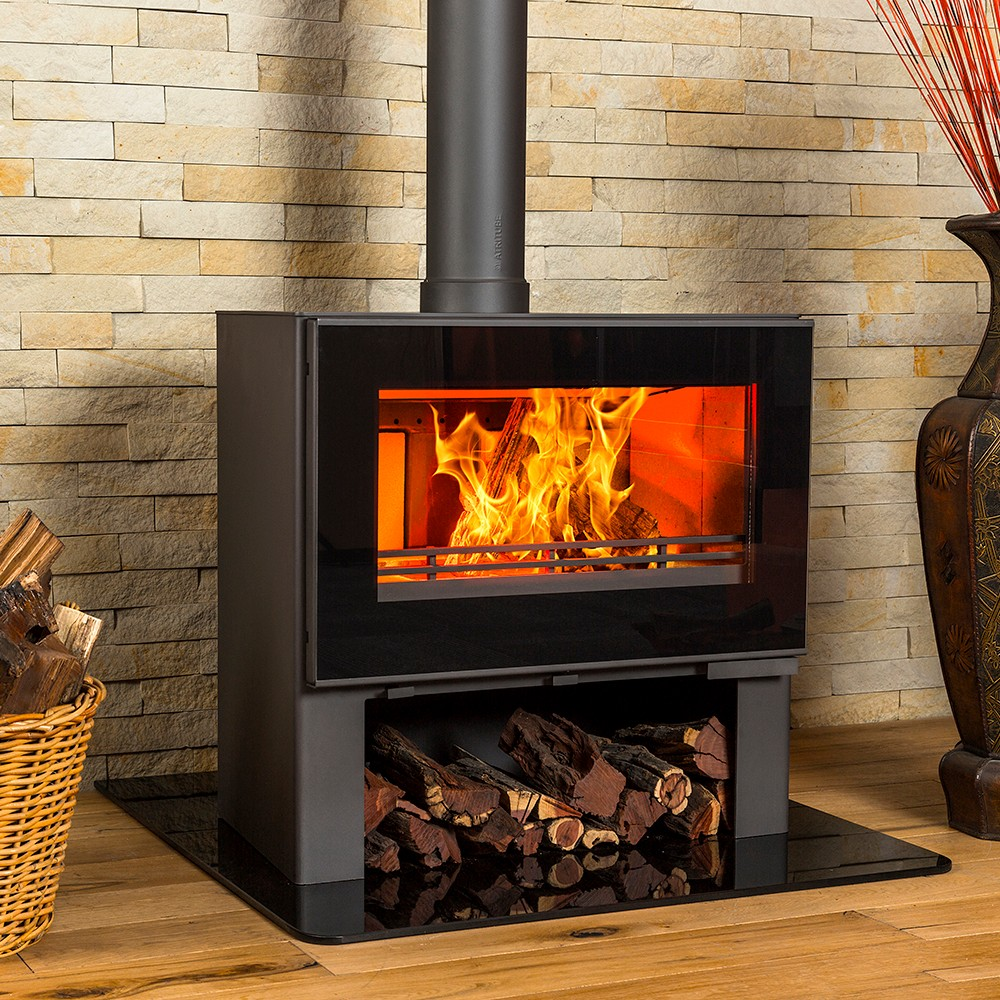 Log Burner And Wood Stoves In Sheffield Love Your Boiler