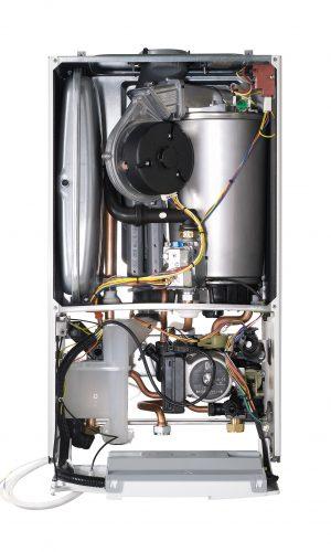 new-worcester-system-boiler