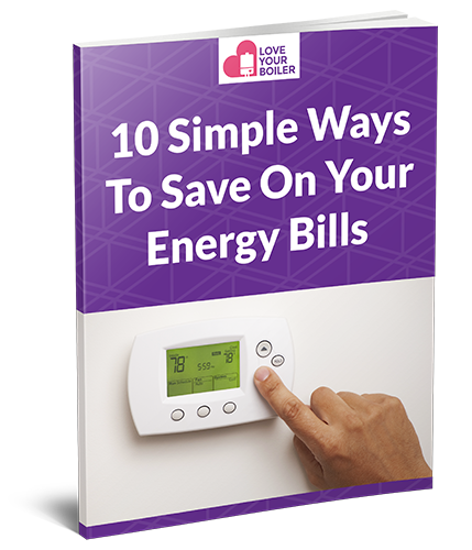 10-Simple-Ways-To-Save-On-Your-Energy-Bills-eBook-cover