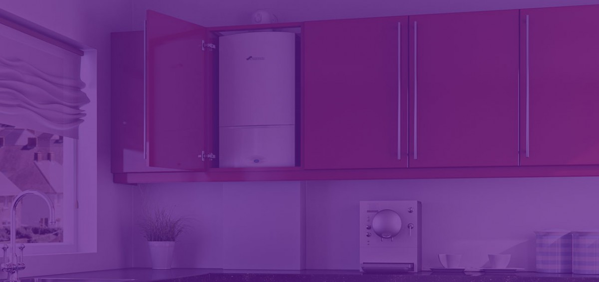 Boiler-Installation-Page-Background-Image
