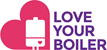 Love Your Boiler