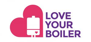 boiler-installation-dore