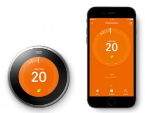 nest-thermostat-sheffield