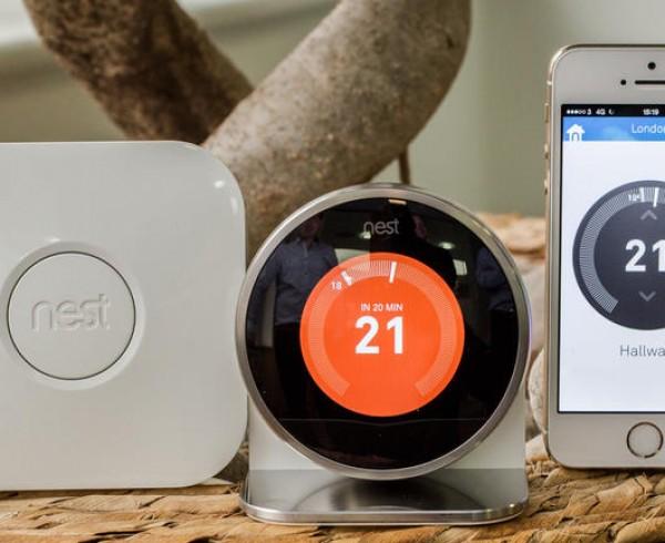 free-nest-thermostat