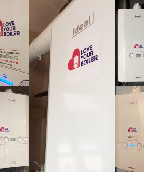 Ideal-Boilers-Sheffield