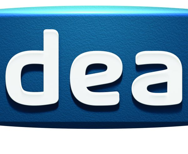 Ideal-Boilers-Sheffield