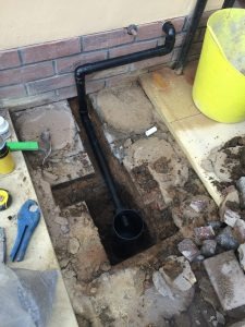 new-boiler-in-high-storrs-sheffield