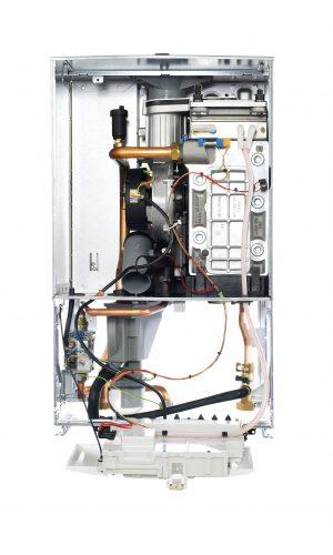 new worcester regular boiler