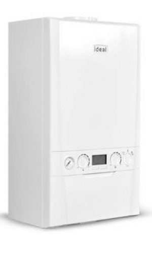 new-ideal-combi-boiler